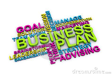 Financial part of a business plan sample